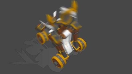 Catapult | Attack | 2