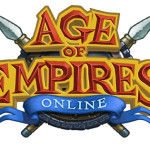 Age of Empires Online is Out!