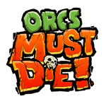 Orcs Must Die! Release Dates Annouced
